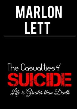 The Casualties of Suicide