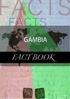 Gambia Fact Book by kartindo.com