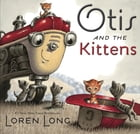 Otis and The Kittens Cover Image