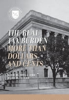 The Real Tax Burden