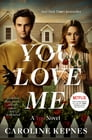 You Love Me Cover Image