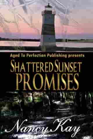 Shattered Sunset Promises