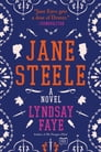 Jane Steele Cover Image