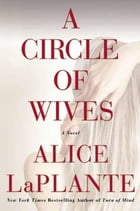 A Circle of Wives Cover Image