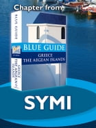Symi and Sesklia - Blue Guide Chapter by Nigel McGilchrist