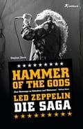 Hammer of the Gods 6ccbe252-e5e1-4ae2-92aa-313285469d9c