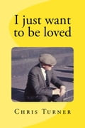 I Just Want To Be Loved 1afacb8d-020d-4333-b47a-33aed9902f4b