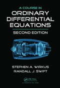 A Course in Ordinary Differential Equations, Second Edition 00372395-a0c7-4b96-a397-7853c65b643e