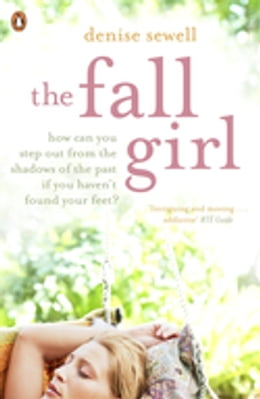 Book The Fall Girl by Denise Sewell