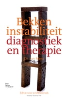 Bekkeninstabiliteit diagnostiek en therapie by Jan Mens