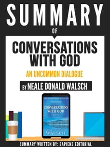 conversations with god book 1 audiobook free