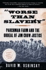 Worse Than Slavery Cover Image