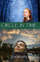 Circle in Time by Kim Murphy