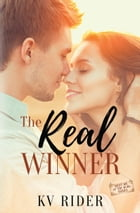 The Real Winner by KV Rider