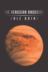 The Venusian Androids