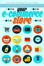 Your eCommerce Store by SoftTech