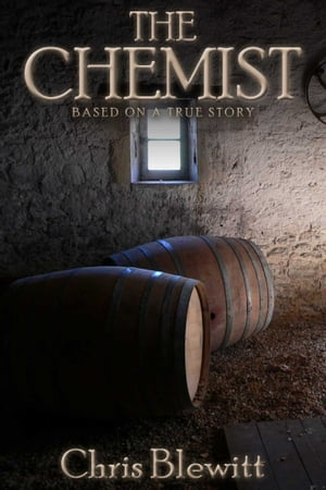 The Chemist Based on a True Story