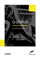 O duplo by Otto Rank