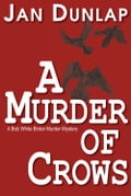 A Murder of Crows 13e727a8-80e3-4057-80c0-755bdb565738