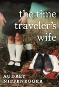 The Time Traveler's Wife 90af05d8-f7e6-4c9b-85ff-0c63d7b63f09