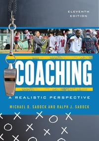 Coaching: A Realistic Perspective