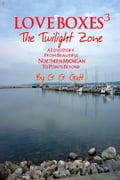 Love Boxes 3: The Twilight Zone f47e8fe9-c8bd-49e4-baa0-560db65f1f9f