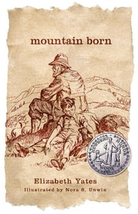 Mountain Born
