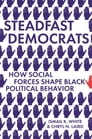 Steadfast Democrats Cover Image