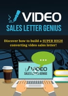 Video Sales Letter Genius by SoftTech
