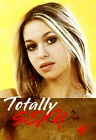 Totally Sexy Volume 4 - A sexy photo book by Emma Land