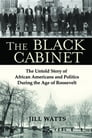 The Black Cabinet Cover Image