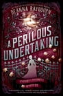A Perilous Undertaking Cover Image