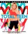 Total Teen Cover Image