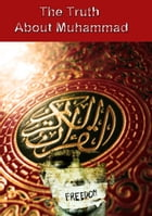 The Truth About Muhammad - Muhammad's wives by Heinz Duthel