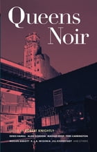 Queens Noir by Robert Knightly