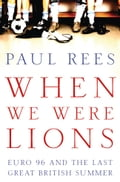 When We Were Lions 5a5f16c0-013d-4341-9153-51e1ce42542e