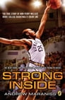 Strong Inside (Young Readers Edition) Cover Image