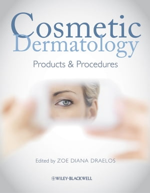 Cosmetic Dermatology Products and Procedures