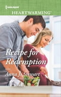 Recipe for Redemption 07069691-dba7-44d8-b383-2c86051a9721