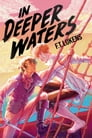 In Deeper Waters Cover Image
