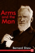 Arms and the Man 86d6153d-d84c-49bc-b3bc-867d76569e8f