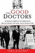 The Good Doctors 2461bf62-93dc-434c-9012-0e0a51644db3