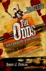 The Odds Cover Image