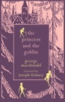 The Princess and Goblin Cover Image