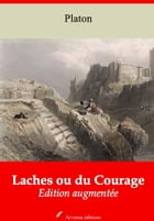 Laches ou du Courage: Nouvelle édition augmentée , Arvensa Editions by Victor Cousin