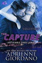 The Capture by Adrienne Giordano