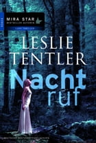 Nachtruf by Leslie Tentler