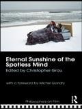 Eternal Sunshine of the Spotless Mind 89a6364c-0356-415d-8161-46e979bcf20f
