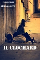 Il clochard by Nicola Amato