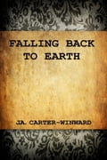 Falling Back To Earth 351ab526-f1a2-43a8-bc4f-333420158650